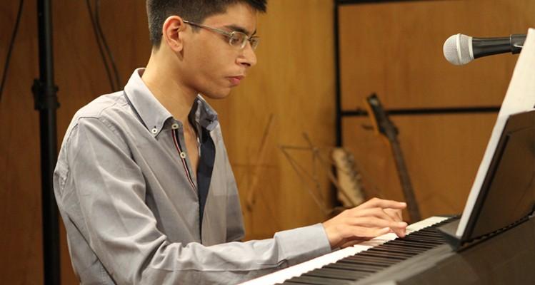 Bloom Music Academy, O sítio onde aprendi a sonhar Bloom Music Academy, O sítio onde aprendi a sonhar malik 749x400