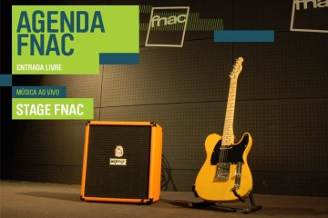 cover fnac