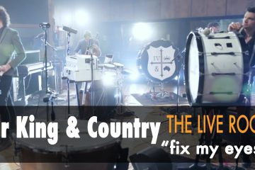 for-King-Country-Fix-My-Eyes-Official-Live-Room-Session