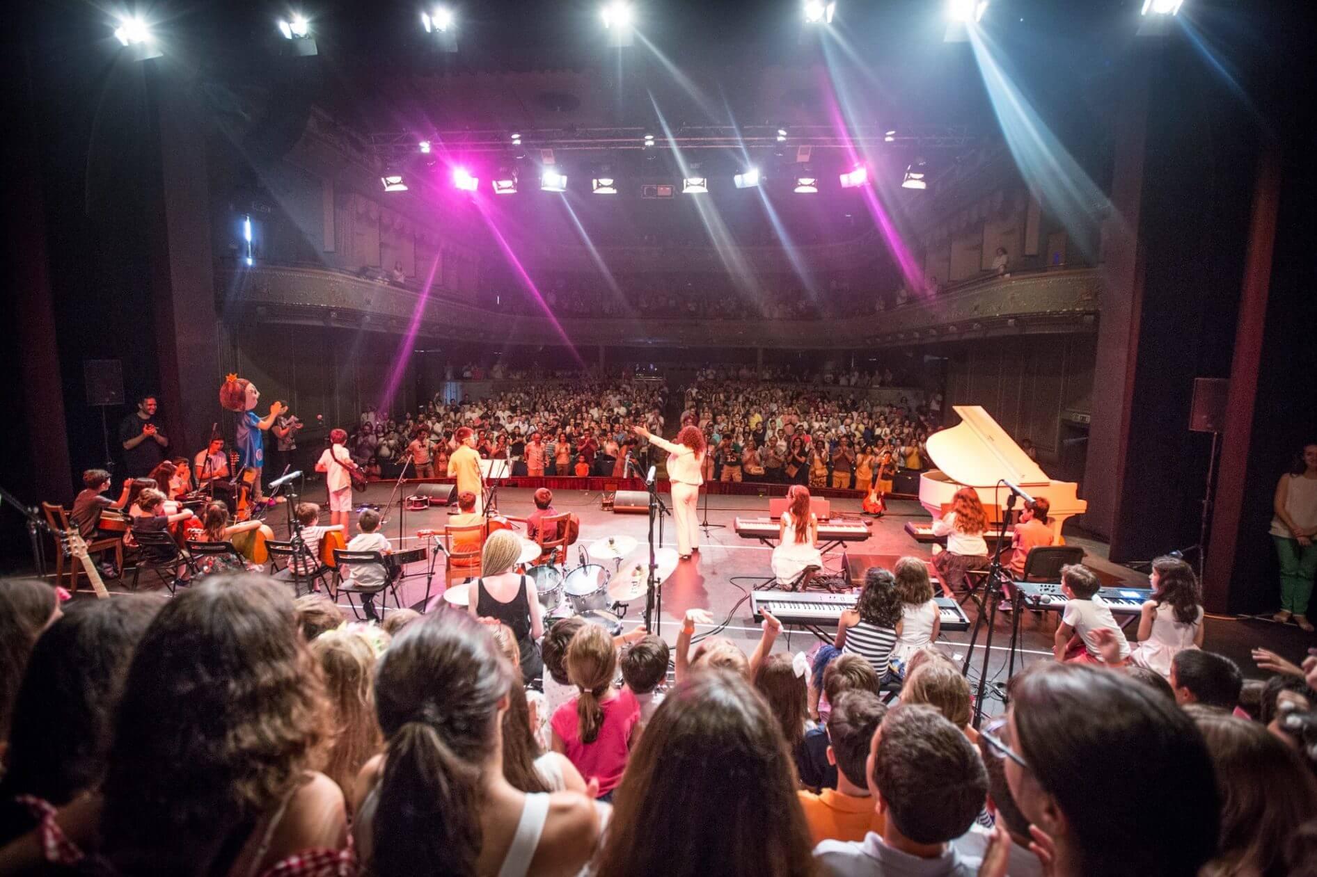 academia de música Academia de Música Academia de Mu  sica e1500393377779 1