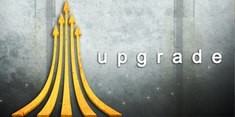 concerto upgrade 2015 Concerto Upgrade 2015 concerto upgrade 2015 cover 1