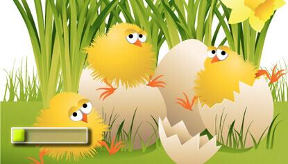 Doidas Doidas Andam as Galinhas Doidas Doidas Andam as Galinhas galinhas 1