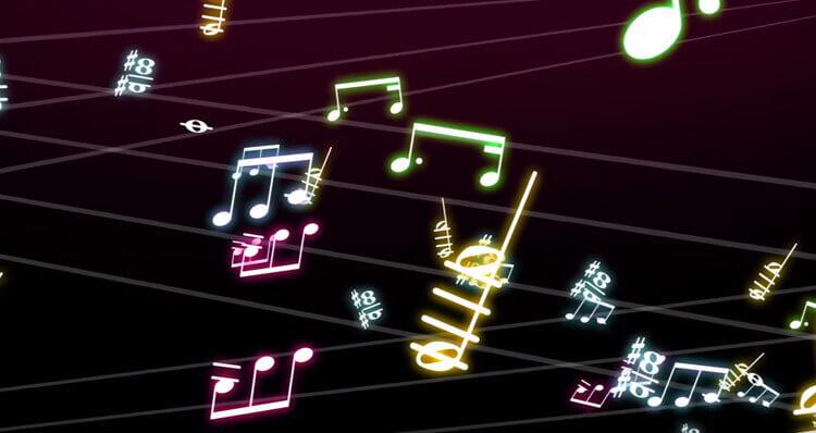 Música e matemática: O génio de Beethoven Música e matemática: O génio de Beethoven music and math beethoven 1
