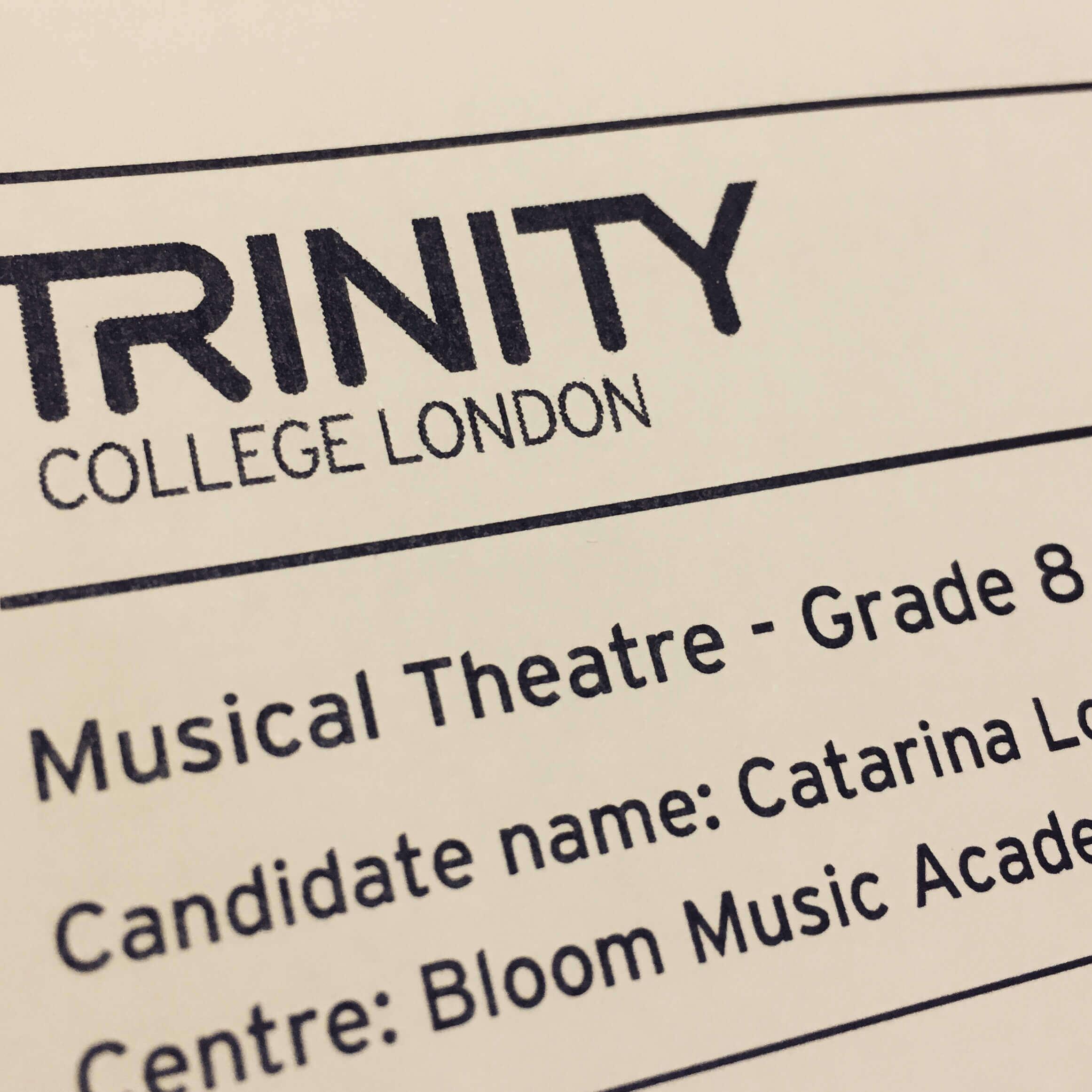 teatro musical Teatro Musical img 2622 1